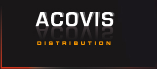 acovis_distribution